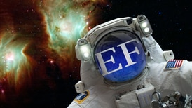 ¿Aburrido en la Tierra? NASA te ofrece viajes a exoplanetas y selfies espaciales