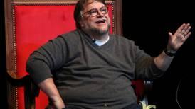 Guillermo del Toro becará a mexicanos para que estudien animación y cine
