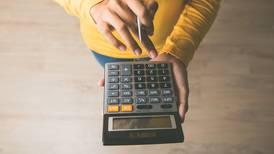 ¿De cuánto será tu pensión al jubilarte? Te decimos cómo calcularla