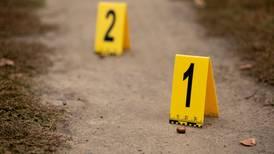Michoacán: sicarios asesinan a cinco personas y los apilan