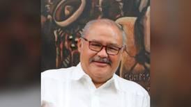 Avelino Méndez, subsecretario de Gobierno de la CDMX, fallece por COVID-19