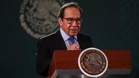 Nos coordinaremos con el Gobierno para la recuperación de México: CCE