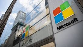 Microsoft invierte en startup valorada en 2,750 mdd