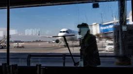 LATAM Airlines solicita protección por bancarrota para unidad de Brasil