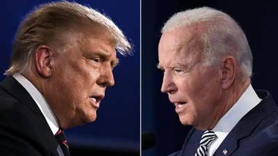 Elecciones en Estados Unidos 2020: Esto es lo que debes saber
