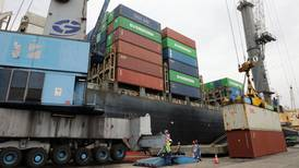 ¿Quiénes son los exfuncionarios de puertos 'en la mira' por presuntos casos de corrupción?