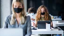 SAP encuentra que las mujeres trabajan más, pero eso no es bueno