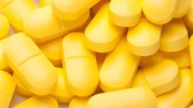 Medicamento contra el VIH cura a un paciente enfermo de coronavirus