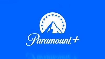'La Montaña' de Paramount+ llega a México y otras notas para que te olvides del COVID-19