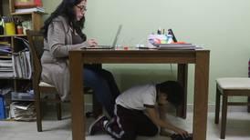 Trabajo colaborativo y 'home office', esquemas que han llegado para quedarse