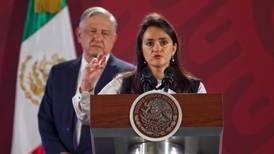 SAT explica cancelación de adeudos a supuesto operador de los 'Los Zetas' y a dueño de FICREA
