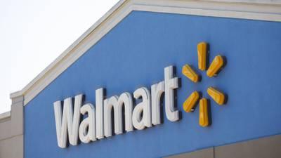 Walmart de México: Cofece inicia investigación por presuntas prácticas monopólicas