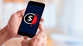 Santander y BBVA crean app contra el COVID-19 y la donan al Gobierno de la CDMX