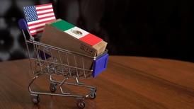 Conflicto entre China y EU dispara superávit comercial de México