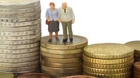 ¿Estás por jubilarte? Identifica si tu pensión será por cesantía o por vejez