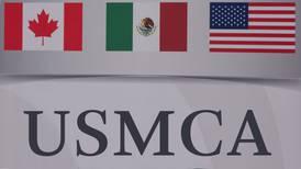 USMCA: un paso más en la dirección correcta