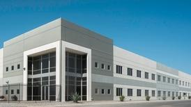 Fibra Macquarie México anuncia construcción de primer desarrollo en Ciudad Juárez