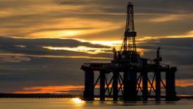 Proyectos petroleros ponen 'energía' a Carso, flujo operativo sube 1.4% en 4T20