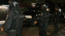 Detienen a 'La Señora', acusada como principal distribuidora de drogas de 'Los Rorros' en CDMX