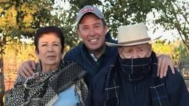 Fallece papá del exgobernador de Guanajuato