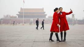 Los chinos ya pueden tener más de un hijo, solo que ahora ya no quieren