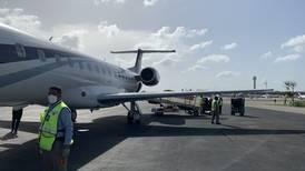 Nueva aerolínea aterrizará en México este mes: TAG, encabezada por exdirectivo de Interjet