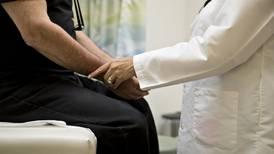 ¿Es posible que tu médico pueda diagnosticar a través de una videollamada? La respuesta es sí