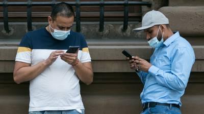 Crear el padrón de telefonía celular requerirá 109 mdp sólo el primer año: IFT