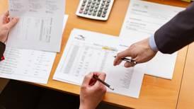 ¿Qué pasa si tu empresa no paga la cuota patronal de Infonavit?