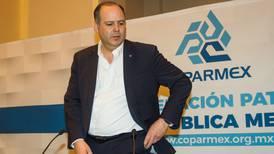 Acabar con la corrupción requiere más que discursos: Coparmex