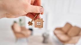 'Tu Casa te Espera': Fovissste libera 2,000 créditos hipotecarios más para trabajadores de la salud