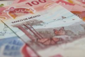 Así te pueden prestar hasta 500 mil pesos para tu negocio en CDMX