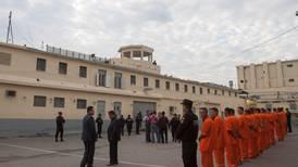 Penal de Topo Chico: motines, riñas, masacre y una historia de 76 años