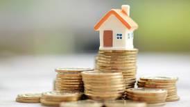 Ya podrás comprar terreno o solicitar crédito sin ser trabajador activo con la Ley del Infonavit