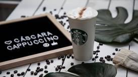 Starbucks inaugura su segunda tienda operada por adultos mayores en México