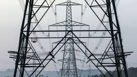 Reforma eléctrica de AMLO hará 'chuza': afectará a EU y Canadá