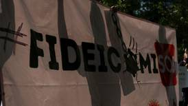 Senado le 'cumple' a AMLO: elimina 109 fideicomisos