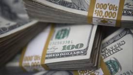 Banxico y Hacienda lanzan subasta por 7,500 mdd a través de la línea 'swap' con la Fed