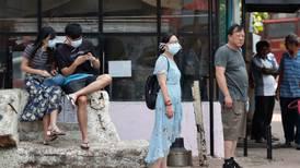 Sri Lanka confirma su primer caso de coronavirus