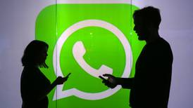 ¡No caigas en la trampa! WhatsApp da recomendaciones para detectar información falsa