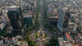 Goldman Sachs empeora pronóstico para economía de México a contracción de 8.5% en 2020