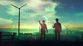 Sector privado pide a Gobierno que se impulse energía verde