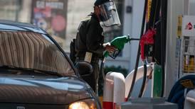 Gasolineros piden ponderar el estado de derecho en lugar de reformar el sector de hidrocarburos