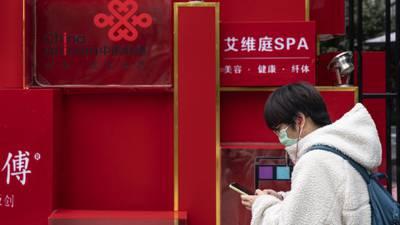A un año de Wuhan, China confina otra ciudad para evitar propagación de COVID ante nuevo brote