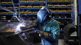 Levantan paro en siderúrgicas de Matamoros