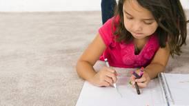 Las ventajas de la educación temprana