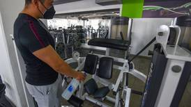 Semáforo naranja 'hacia el amarillo' en CDMX: gimnasios y cines podrán operar sin restricción de horarios