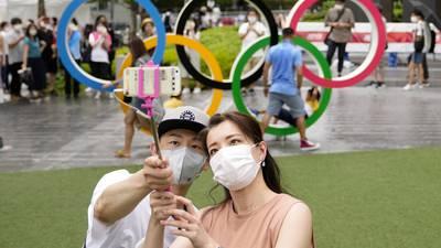 Tokio 2020 finaliza con balance 'pandémico'
