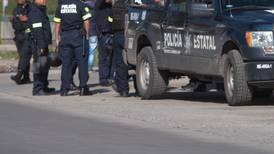 Operativo en Tecate para detener a la alcaldesa Zulema Adams