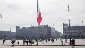 Economía mexicana da señales de reactivación, pero hay que ir con cautela: IMEF